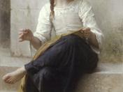 William-Adolphe_Bouguereau_%281825-1905%29_-_Sewing_%281898%29_Edit.jpg