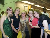 8th grade grad and party 038.JPG