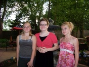 8th grade grad and party 047.JPG