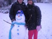Winter Snowman.JPG