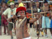 indianarcher.jpg