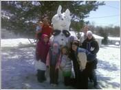 snow bunny.jpg