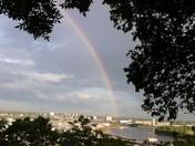 KC rainbow 4-18-12.jpg
