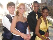 LSW Prom 2009