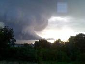 liberty storm cloud.jpg