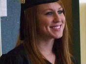 CMU Grad-Ashley