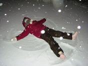 november-december 2009 014.JPG