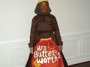Mrs.Butterworth.JPG