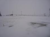 Winter 2009 069.jpg