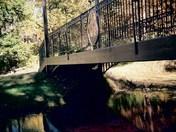 Lake-Thousand Oaks