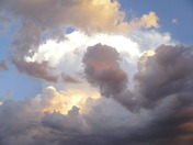 lee's summit night sky 012.jpg