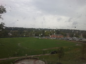 weather photo.jpg