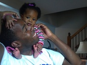 Father day pics