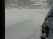 blizzard?