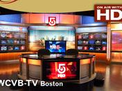 wcvb station image.jpg