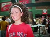 Irish Dancer Red Sox Fan.jpg
