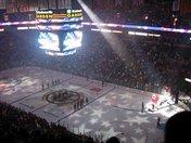 2006 Bruins Opener