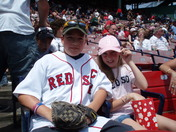 Fenway July 4th, 2007-4.jpg