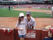 Fenway July 4th, 2007-16.jpg