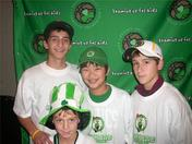 Celtics pic.jpg