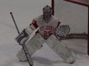 Saint Johns Hockey