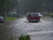 July 8th storm 016.JPG