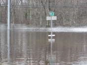 rte 44 raynham flood