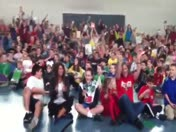 Batchelder School North Reading MA