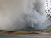 house fire 010.jpg