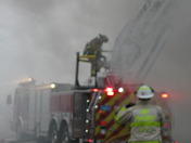 house fire 025.jpg