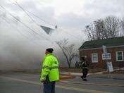 house fire 005.jpg