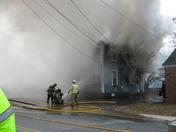 house fire 024.jpg