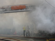 house fire 006.jpg