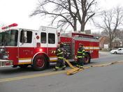 house fire 020.jpg