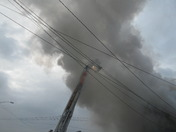 house fire 017.jpg