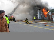 house fire 001.jpg