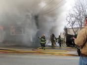 house fire 014.jpg