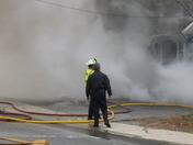 house fire 003.jpg