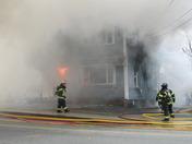 house fire 013.jpg