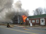 house fire 002.jpg
