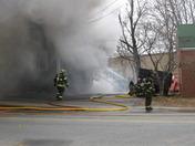 house fire 011.jpg