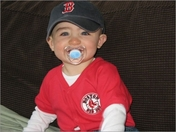 Ethan's Red Sox Pic.JPG
