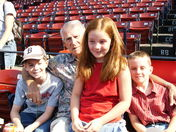 Red Sox game July 14 07 011.JPG