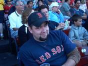 Jon...Sept 2004