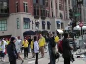 marathon footage - 720 - Part 4.mov