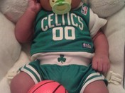 Celtics pic!