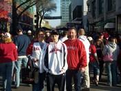 Red Sox - my family 001.jpg