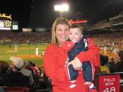 Dylan's first Red Sox game 9-10-08 part 1 010.jpg