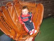 Dylan's first Red Sox game 9-10-08 part 1 024.jpg