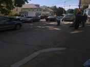 Watertown FBI action